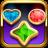 Jewel Explosion 2