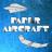 Paper Aircraft