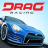 Drag Racing: Club Wars
