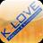 Aunn K-Love