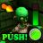 Zombie Dismount: Kill Ragdoll