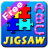 Fun With ABC Jigsaw Free (Smartphones)