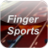 Finger Sports