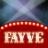 Fayve