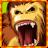 King Kong Runner