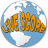LiveScore Droid
