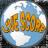 LiveScore Droid