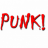 Punk Machine Free