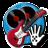 FreePlay Music Quiz