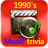 Music 1990S trivia