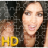 Kim Kardashian Jigsaw HD Vol.1