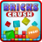 Bricks Crush - Free