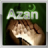 Islamic World-Azaan Qudsi Quotes