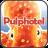 Pulphotel