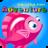 The Little Fish Adventure