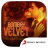 Bombay Velvet Movie Songs