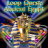 Loop Quest Ancient Egypt