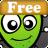 Paper Blobs Free