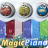 My Magic Baby Piano 2