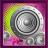 90s Radio