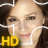 Leighton Meester Jigsaw HD