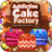 Addictive Cake Factory