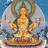 Tibetian Heart Sutra
