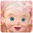 Lady Baby (Expansion Pack)