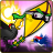 Super Kites