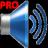 Quick Volume Widget Pro