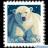 Stamps Catalog - Allnumis.com