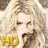 Britney Spears Jigsaw HD Vol.1