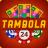 Tambola Bingo