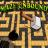 Maze Unbound