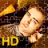 Robert Pattinson Jigsaw HD Vol.1