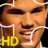 Taylor Lautner Jigsaw HD Vol.1