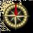 Handys Compass