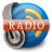 Online Radio