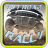 Offroad Rally Race