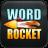 Word Rocket