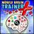 Mobile Brain Trainer +