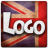 British Logo Quiz