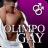 Olimpo Gay