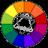 Color Divination