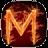 MicroDuo_V1