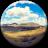 HD Panoramas 360°