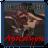 Pantera 3D Apocalypse: Episode 1