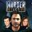 HB Murder