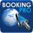BookingPro