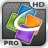 Quickoffice® Pro HD